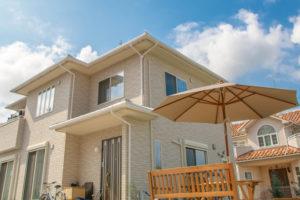120 注文住宅と中古住宅リフォーム、費用対効果の違い