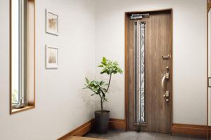138 家の顔!玄関リフォームで得られる5つの効果 快適な毎日を手に入れる