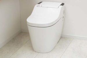 70 清潔で快適なトイレにするために 臭い・湿気対策・掃除のポイント