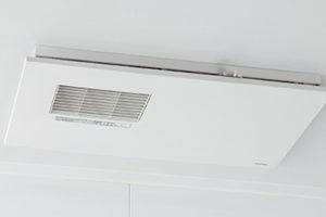 154 浴室暖房乾燥機をつけるメリットと導入にかかる費用