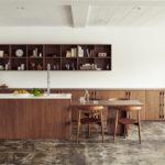 171 人気の「対面キッチン」のデメリットとは レイアウトも考慮する