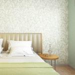 090 寝室の湿気対策を考えよう リフォームでできる換気機能や結露対策