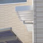 184 外壁塗装の重要なポイントとは?時期や外壁の種類、耐用年数について