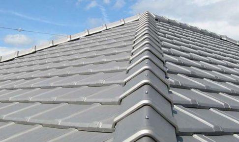 187 あなたの家の屋根材は?代表的な屋根材の種類を知っておこう