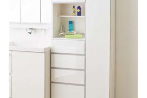 189 上手な衣類収納方法 クローゼット以外の収納場所で効率良く