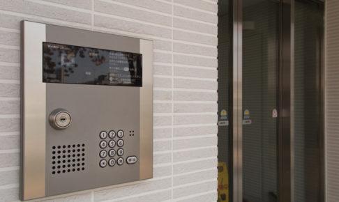 113 賃貸住宅の満足度と設備の関係 メンテナンスや付加価値を考える