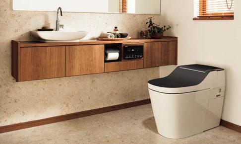 204 バリアフリーを考えた床材選び 機能や目的に応じて種類を変える