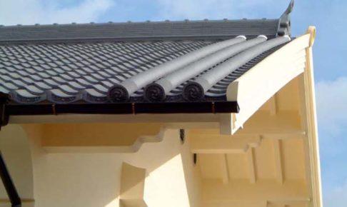 207 水害から家を守るために大切なこと 家のまわりのチェックポイント