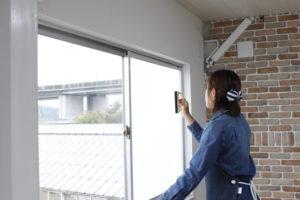 216 窓の断熱 リフォームやDIYで冷暖房の効率をあげて快適に暮らす
