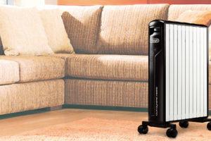 217 暖房のタイプについて知っておこう 対流式と輻射式暖房の違い