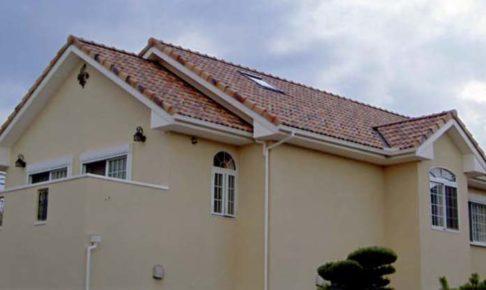 219 どうして屋根の点検やメンテナンスをするの?家を守るためにできる事