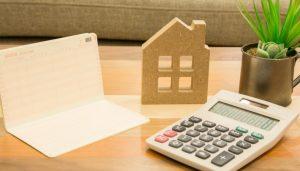 準備すべき頭金と月々の返済可能額の計算の仕方