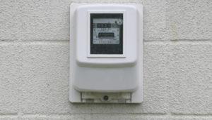 196 アパート経営で知っておくべき電力自由化とは?