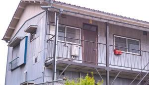 206 築古木造アパートの本質とは?減価償却を徹底解説