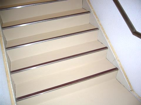 機能性に優れた床材でリフォーム
